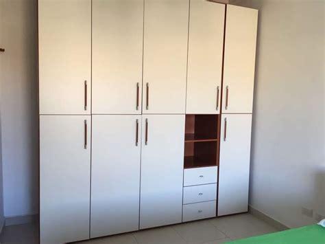 armadio due ante mondo convenienza mondo convenienza armadi a due ante home design ideas
