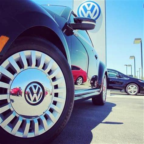 don thornton volkswagen  tulsa car dealership  tulsa   kelley blue book