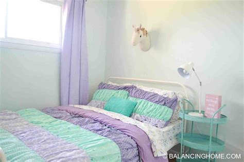 Unicorn Room Decor Outstanding Unicorn Room Decor Bed Unicorn Room Decor Themed Bedroom Ideas U Mini Makeover