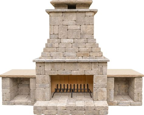 fireplace plan free plans for outdoor fireplace fireplaces