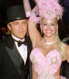 Magazine Cancels 17m Deal With Larry Birkhead Claming He Us All by 1000 Images About Smith On