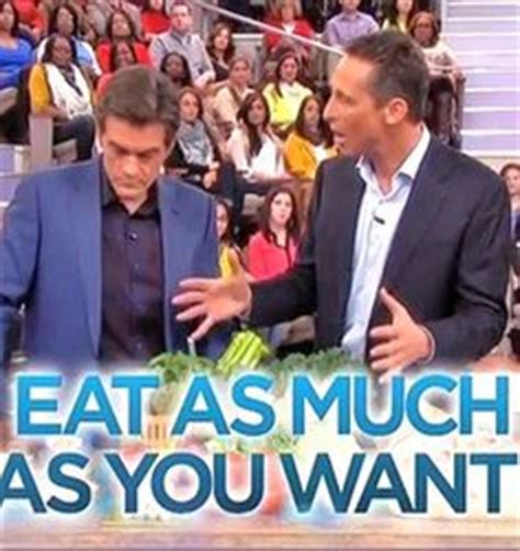 Dr Hyman Detox Diet by Dr Hyman S 10 Day Detox For Weight Loss I Tried It My