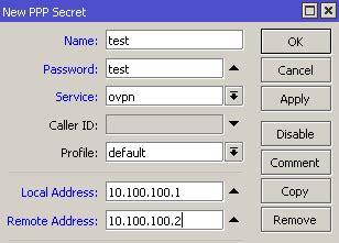 membuat vpn di kantor konfigurasi openvpn di mikrotik infokomputer