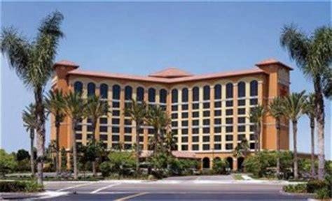 Sheraton Garden Grove Anaheim South by Crowne Plaza Resort Anaheim Garden Grove Deals See