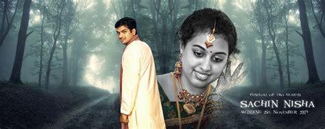 CHENNAI WEDDING ALBUM DESIGNING Service for all The Nations ~ CHENNAI WEDDING ALBUM DESIGNING