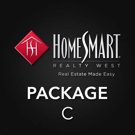 homesmart new package c w photo realty west