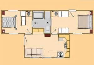 container home design tool free shipping container house plans download container homes design plans homecrack com