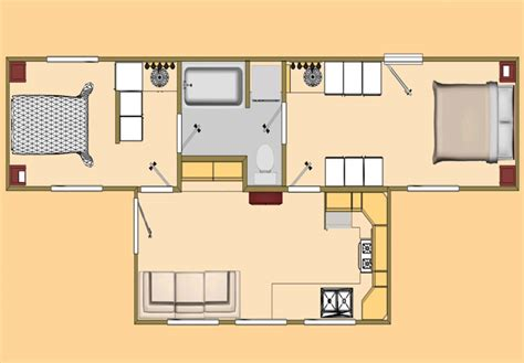 container house plans free free affordable shipping