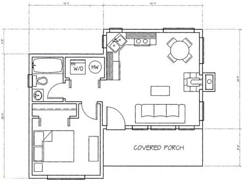 cottage blueprints small cottage house plans donald a gardner architects small house house plans