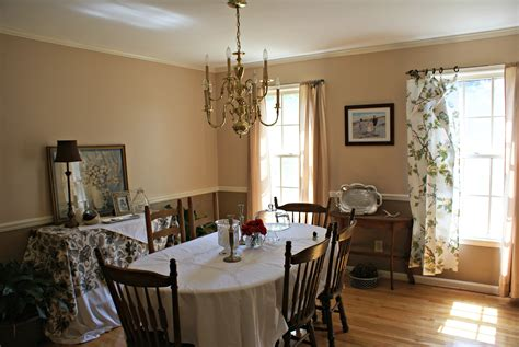 dining room makeover pictures dining room makeover ideas on a budget 3 little greenwoods