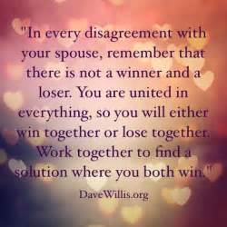 Good Marriage Quotes Good Marriage Help Quotes Quotesgram