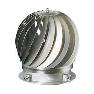 chapeau aspirateur anti refoulement aspirator poujoulat