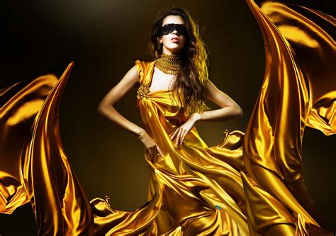 gold wallpaper models artistic full hd wallpaper and background 2560x1800 id