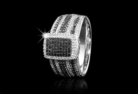 galaxy wedding rings catalogue 2014 black ring black ring american swiss