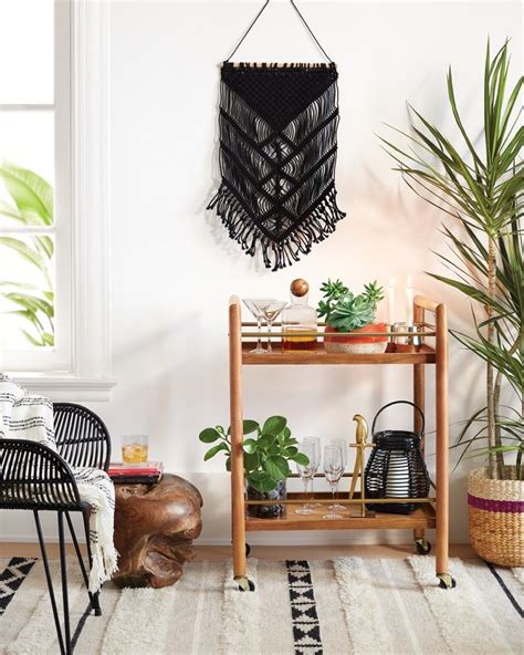 Home Decoration Collections by Totally Loving Target S New Home Decor Collection