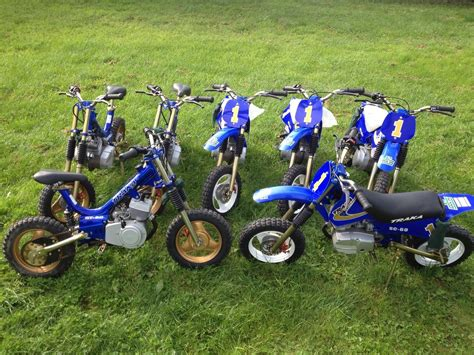 kids motocross bikes dirt bikes racing kids www imgkid com the image kid