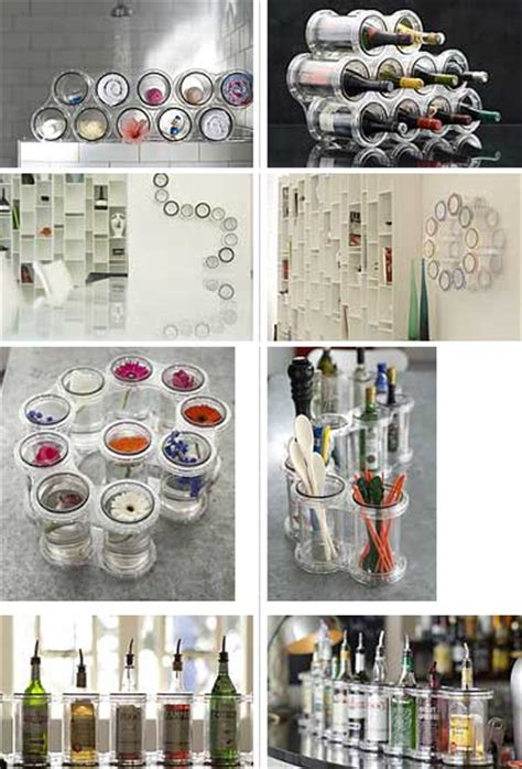 creative storage solutions creative storage solutions designchain storage organizing