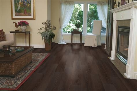 Way To Shine Wood Floors by Best Way To Clean And Shine Laminate Wood Floors Wood Floors