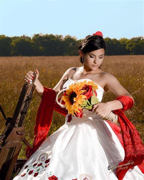 mariachi style hairdos quinceanera charra mi quincea 241
