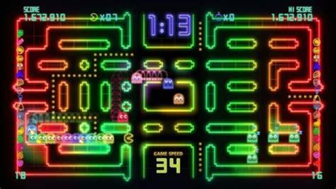 pac 30th anniversary gamerdad gaming with children 187 celebrate pac s 30th