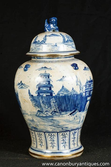 blue ginger jar ls 17 best images about blue and white on pinterest delft