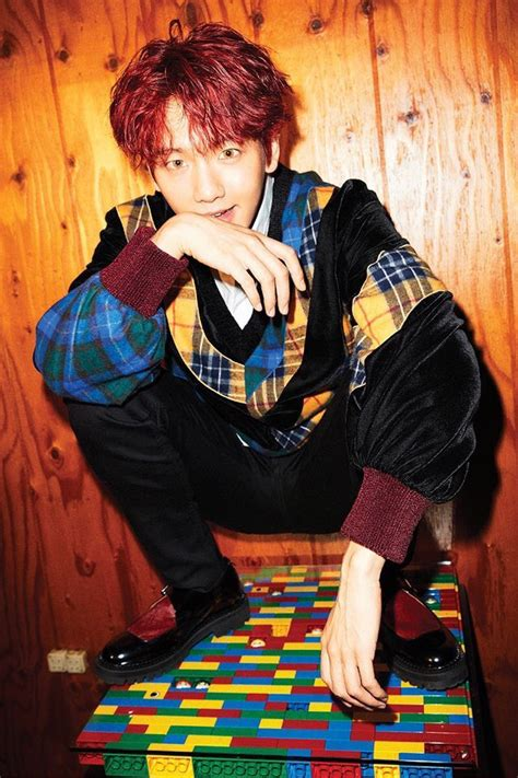 exo cbx hey mama update exo cbx shares new teaser photos of xiumin and