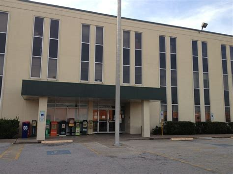 Houston Tax Office harris county tax office in houston harris county tax office 1721 pech rd houston tx 77055