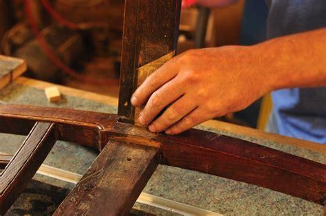come restaurare mobili antichi come restaurare mobili antichi fai da te legno