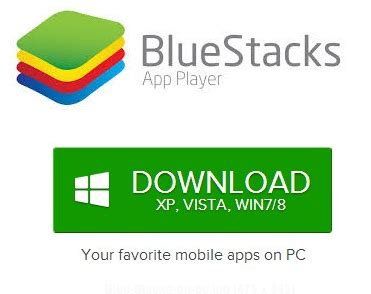 bluestacks error 1 install bluestacks in windows 8 1 8 7 without graphic card