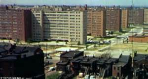 worst housing projects image gallery housing projects america