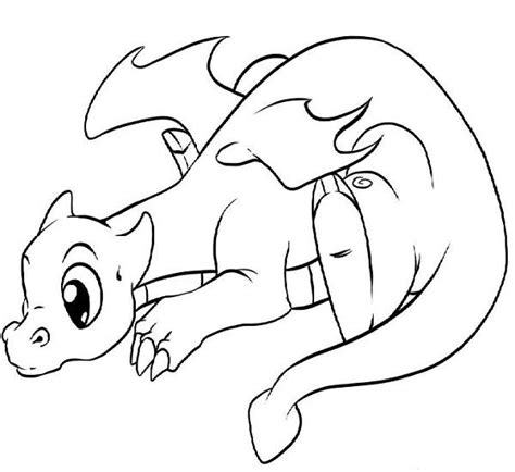 cute animal coloring pages img 975522 gianfreda net