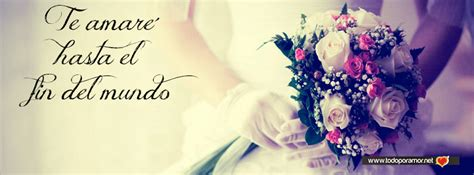 imagenes romanticas para facebook de portada imagenes de amor con frases romanticas para portada de