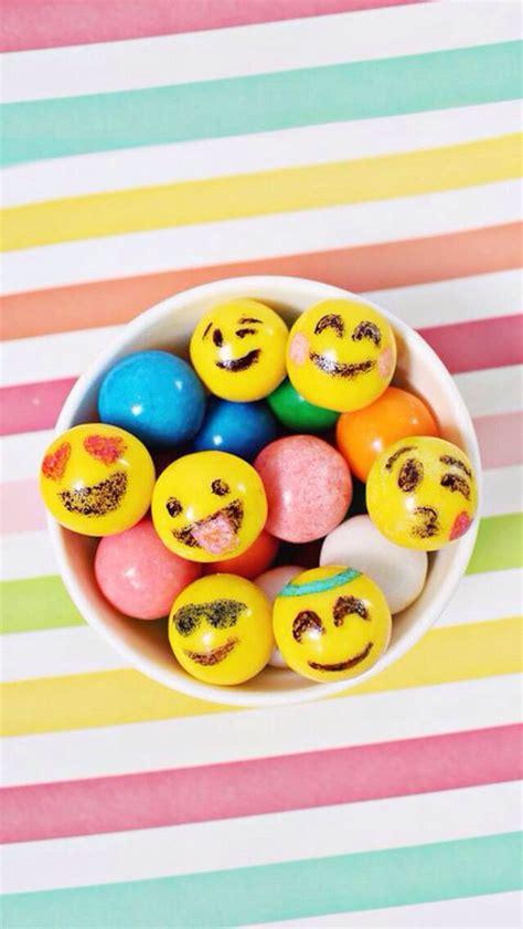 chocolate emoji 41 best images about 13 on pinterest beach essentials