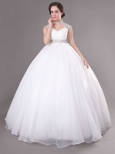 cheap haircuts downtown denver white wedding dresses image collections wedding dress