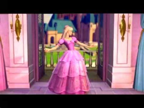film barbie und die drei musketiere barbie und die 3 musketiere 02 0 youtube