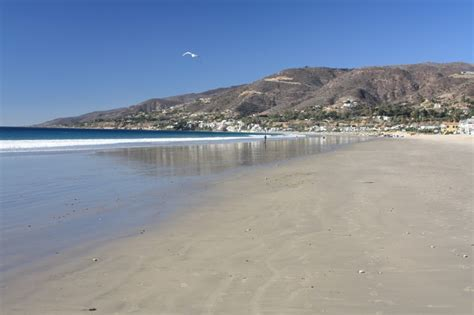 motels near malibu ca zuma malibu ca california beaches