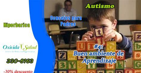 camara hiperbarica autismo c 225 mara hiperb 225 rica per 250 autismo consejo para padres 4