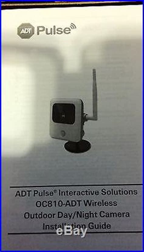 november  adt home security