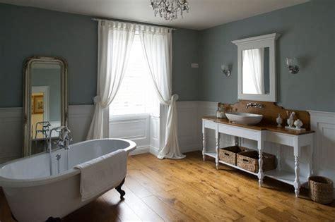 Houzz Bathroom Design portfolio landhausstil badezimmer south west von