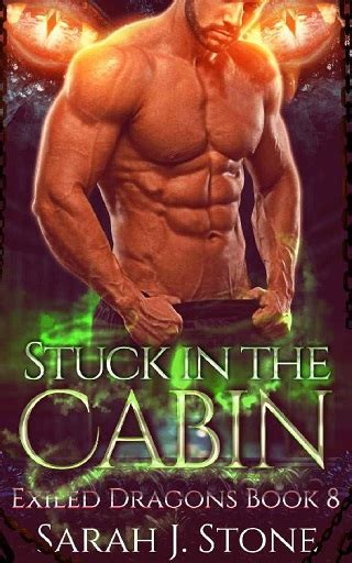 stuck in the cabin by j epub pdf downloads