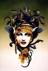 tattoo ideas legends goddesses fantasy art