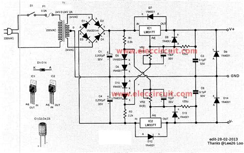 integrated circuit ic voltage regulators integrated voltage regulator chip versus discrete circuit utilizing op s and power bjts for