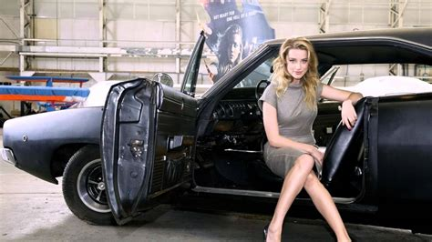 new cars ford womens hot swimsuites pictures 2015 muscle cars and girls мускул кары и девушки youtube