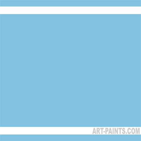 baby blue acrylic enamel paints dag42 baby blue paint baby blue color decoart acrylic
