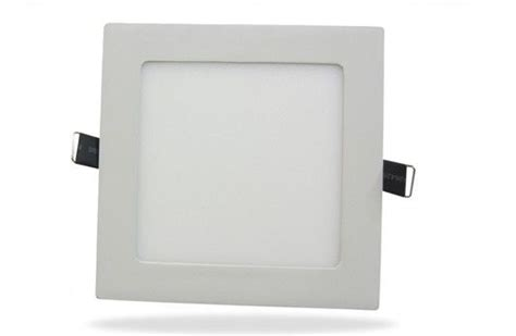 Led Panel Light 6 Watt wholesale ceiling led flat panel light led panel