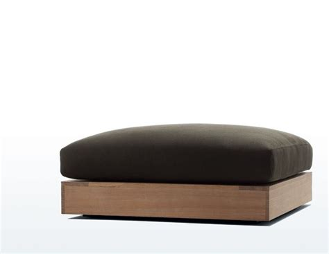 james perse sofa 1000 ideas about ottoman furniture on pinterest