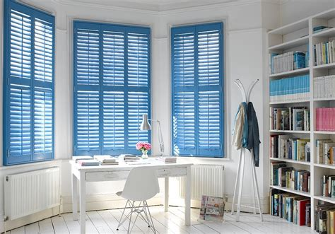 Plantation Homes Interior window shutters beautiful pictures of our interior