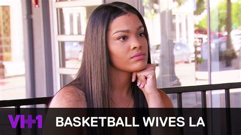 basketball wives la season 2 on itunes basketball wives la mehgan james and jackie christie