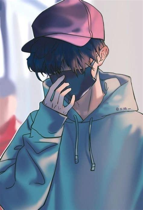gambar anime keren pinterest gambar kitan
