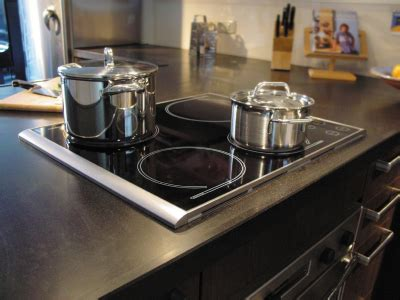 pros  cons  smooth surface cooktops zillow porchlight